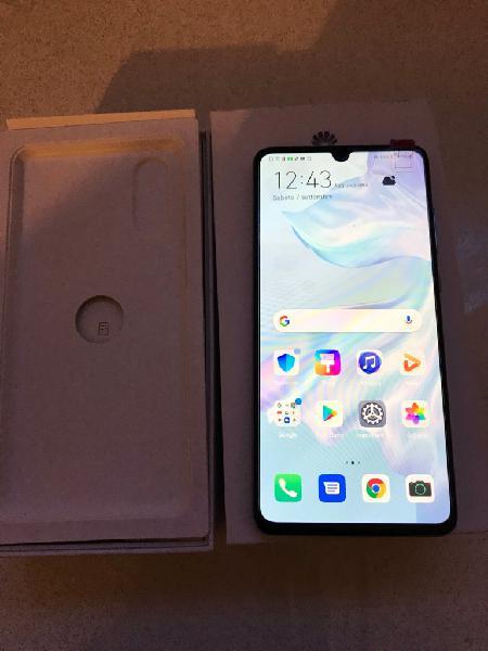 Huawei p30 400