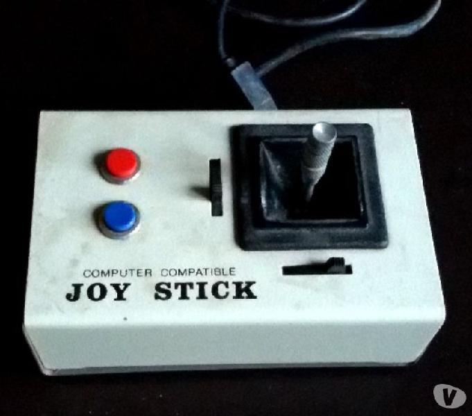 Joystick vintage anni 70-80