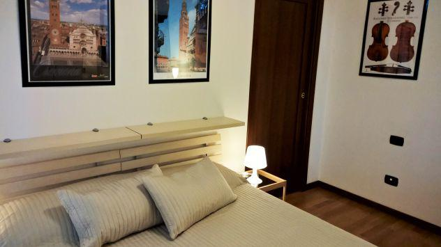 Massarotti 44 bilocale casa vacanze bed and breakfast