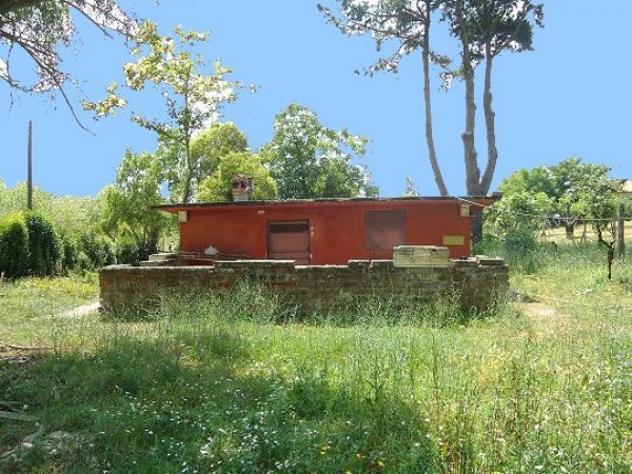 Rustico / casale di 50 m² con 3 locali in vendita a