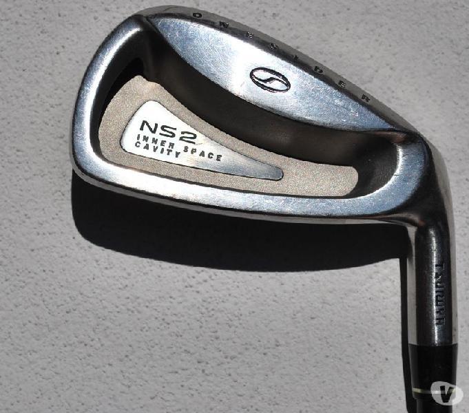 Set ferri golf