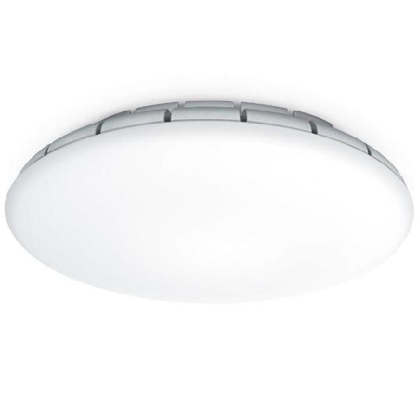 Steinel rs pro led b1 sensore di luce interno 006433