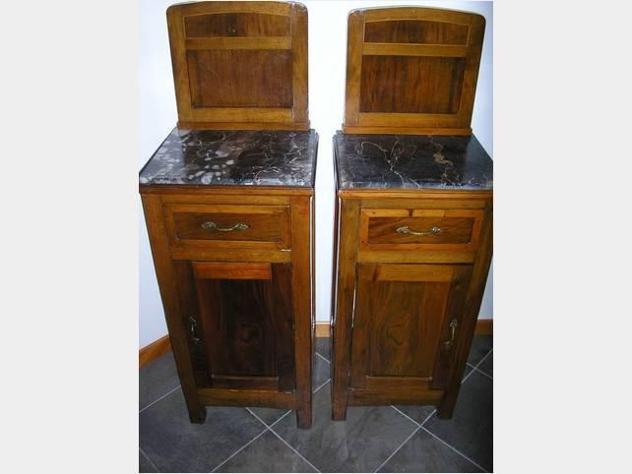 Tavoli Antichi Da Cucina Con Marmo.Antichi Marmo Annunci Febbraio Clasf