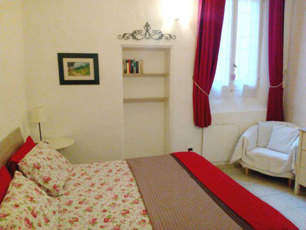 Appartamento turistico super offerta estate. centro bologna