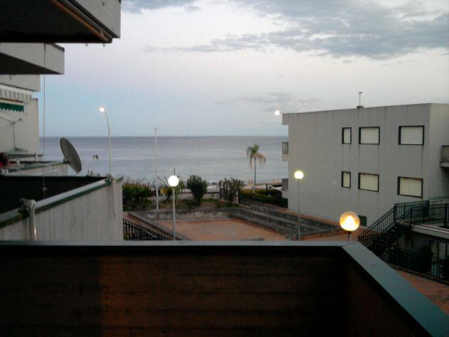 Casa vacanze a pochi passi dal mare