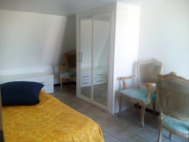 Appartamento di 100 m² con 3 locali in affitto a novara