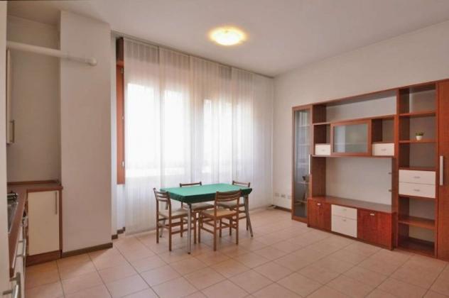 Appartamento di 41 m² con 1 locale e posto auto in vendita