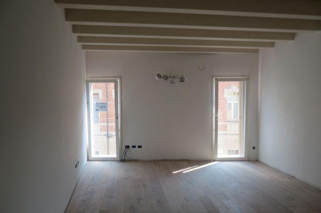 Appartamento di 70 m² con 3 locali in vendita a vicenza