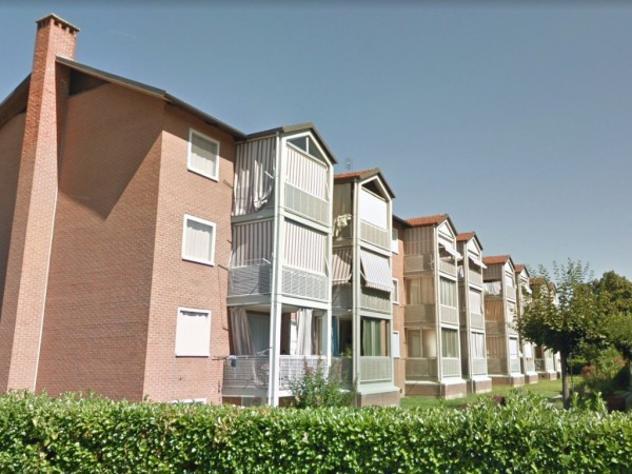 Appartamento di 93 m² con 4 locali in vendita a settimo