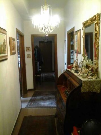 Appartamento in vendita a Livorno 115 mq Rif: 729357