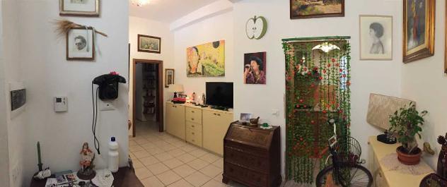 Appartamento in vendita a Livorno 55 mq Rif: 573086