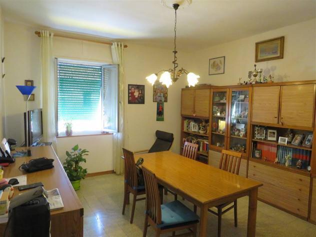 Appartamento in vendita a Livorno 75 mq Rif: 833554