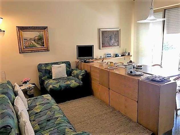 Appartamento in vendita a RONCHI - Massa 70 mq Rif: 832508