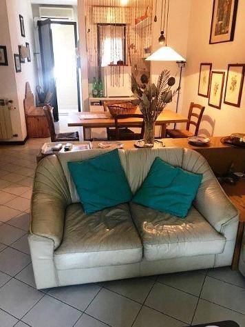 Appartamento in vendita a RONCHI - Massa 70 mq Rif: 835034