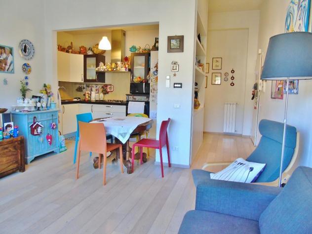 Appartamento in vendita a Vicopisano 70 mq Rif: 728439