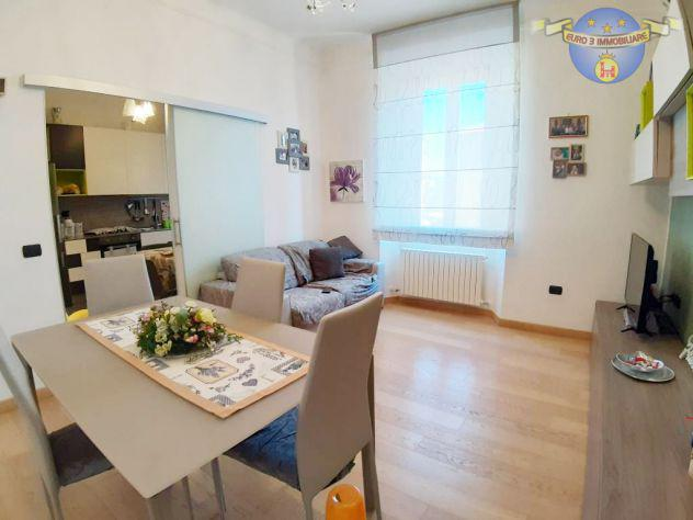 Campo parignano-appartamento ristrutturato con 2 camere