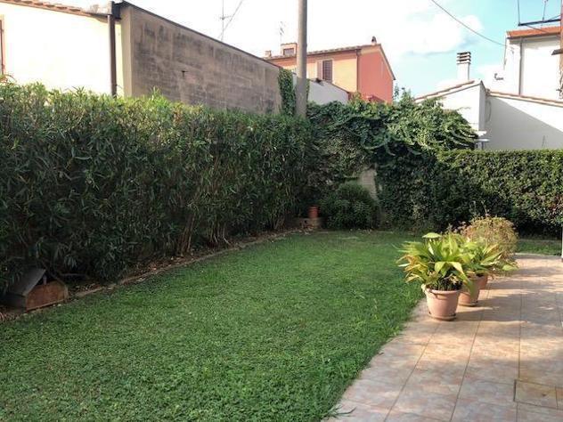Duplex in vendita a Cascina 150 mq Rif: 832581
