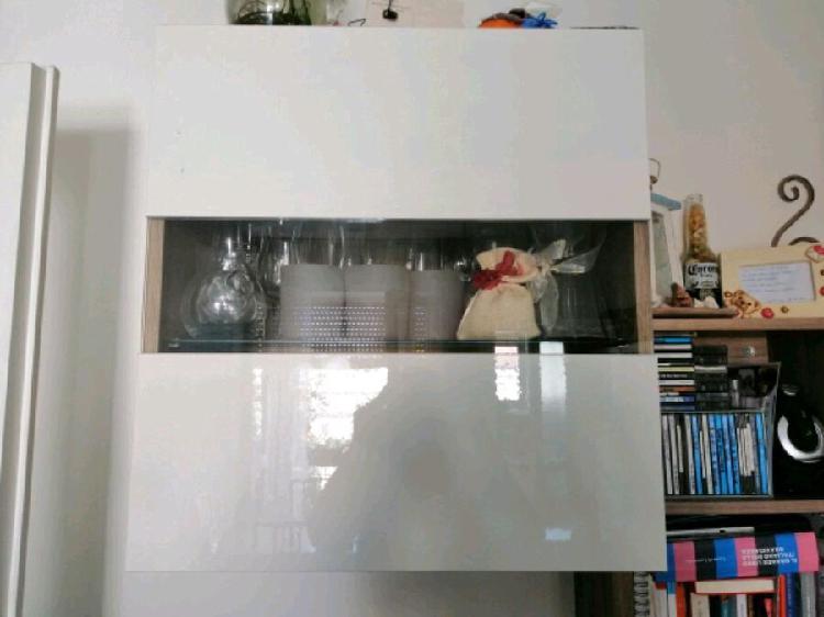 Ikea besta mobile tv 【 OFFERTES Dicembre 】 | Clasf