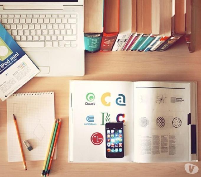 Insegnante offre aiuto compiti