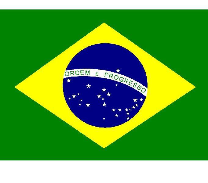 Madrelingua offre lezioni di portoghese brasiliano