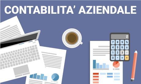Amministrazione e contabilità