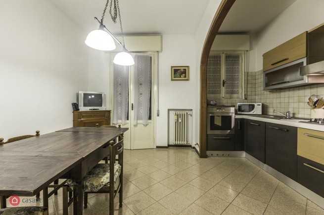 Appartamento - Quadrilocale a Monte San Pietro