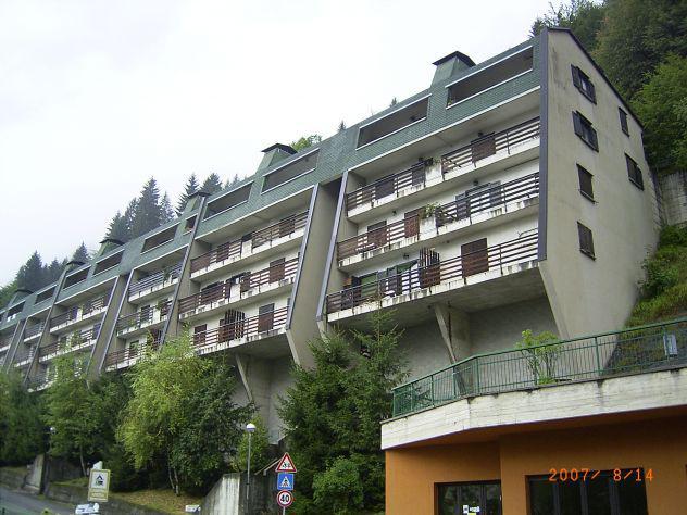 Appartamento di vacanza sulle prealpi orobie in alta val