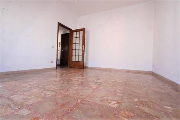 Appartamento in vendita a san vincenzo 90 mq rif: 832600