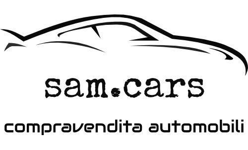 Commerciale settore automobilistico