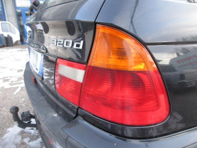 FARO FANALE PROIETTORE DESTRO BMW S3 E90 DAL 2005 MOD.H7+H7 DX