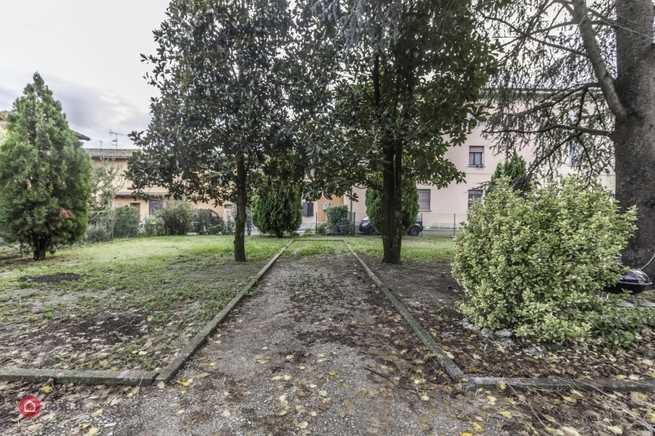 Indipendente - Casa a Sala Bolognese