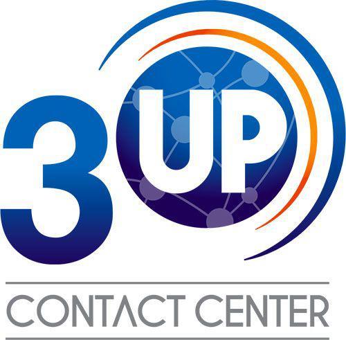 Operatori call center - fisso garantito palermo