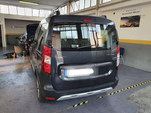 6m x 75cm 75/% Auto Pellicola Colorata Pellicola vetri S Pellicola di protezione solare VETRO AUTO PELLICOLA