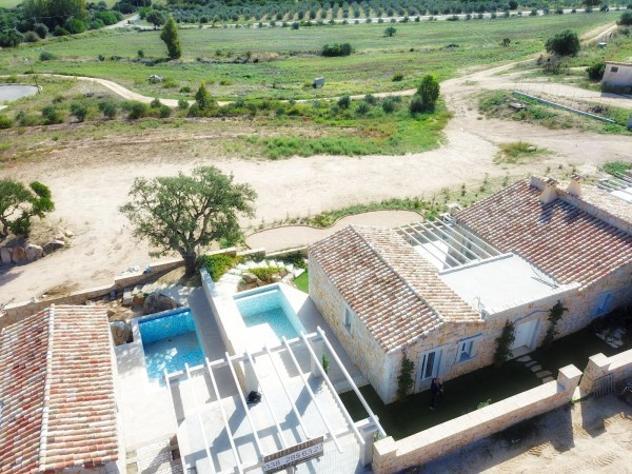 Villa di 147 m² con 3 locali in vendita a castiadas