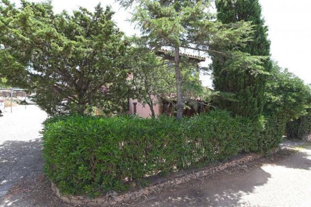 Villetta a schiera di 70 m² con 3 locali in vendita a san