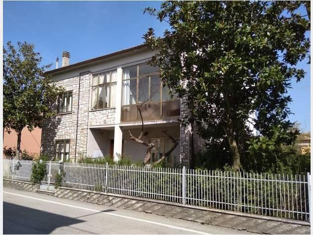 Appartamento centro mq140 numero locali cinque