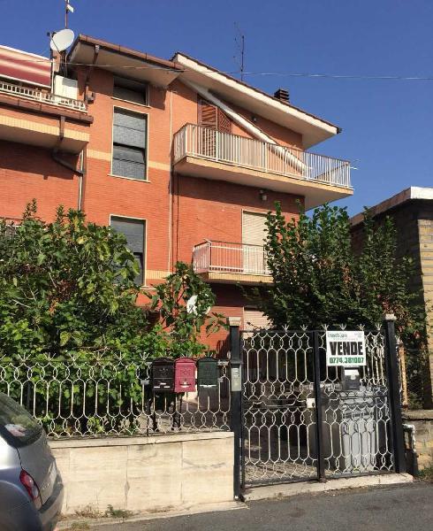 Appartamento - Trilocale a Guidonia Montecelio