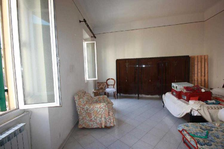 Appartamento a Centro, La Spezia