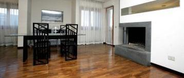 Appartamento a Foligno