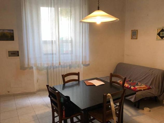 Appartamento in affitto a Livorno 55 mq Rif: 830450