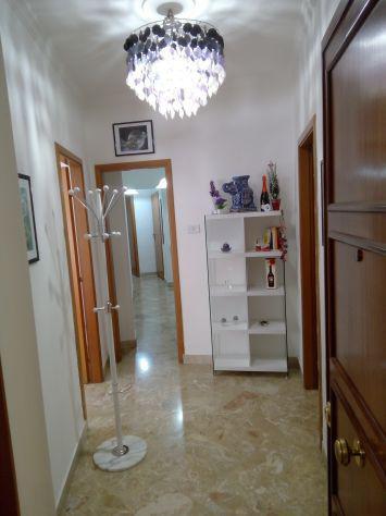 Camera x stanza singola appartamento zona centrale