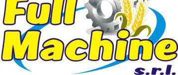 Full Machine s.r.l.