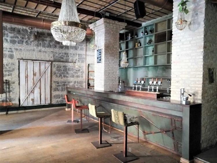 Pub a Frascati