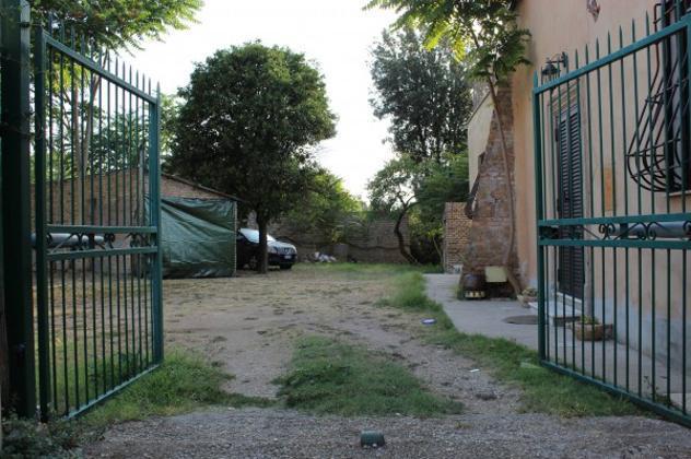 Rustico / casale di 194 m² con 5 locali in vendita a roma