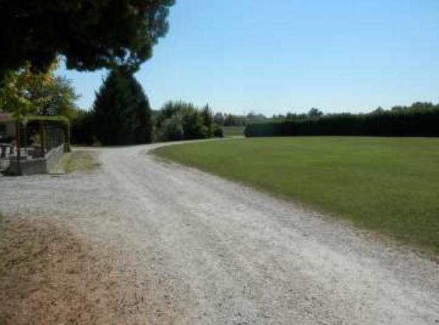 Terreno di 2670 mq in vendita a azzano decimo - rif. 4159899