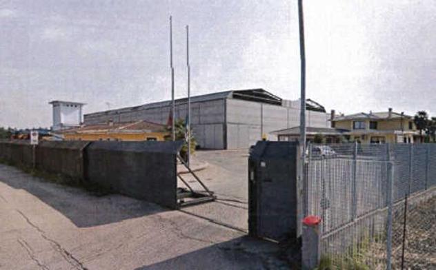 Terreno in vendita a pianiga - rif. 4166856