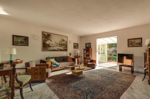 Villa di 225 m² con più di 5 locali in affitto a fiesole
