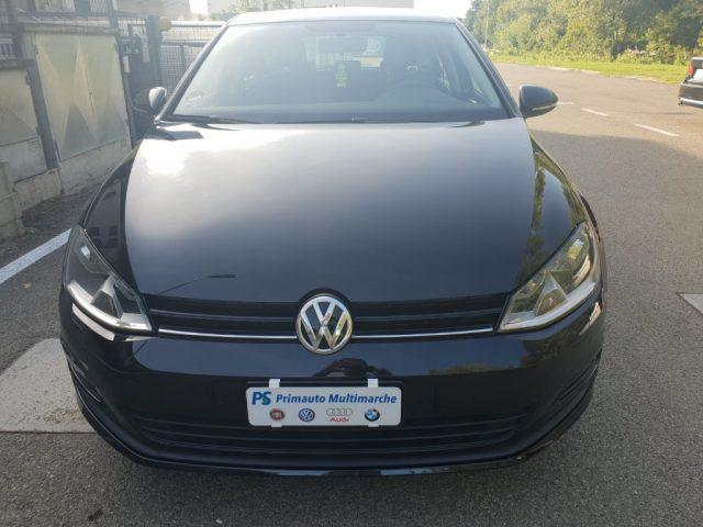 Volkswagen 1.6 TDI 110 CV DSG 5p. Business BlueMotion