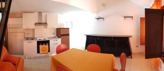 appartamento per studenti, lavoratori o coppie a catanzaro