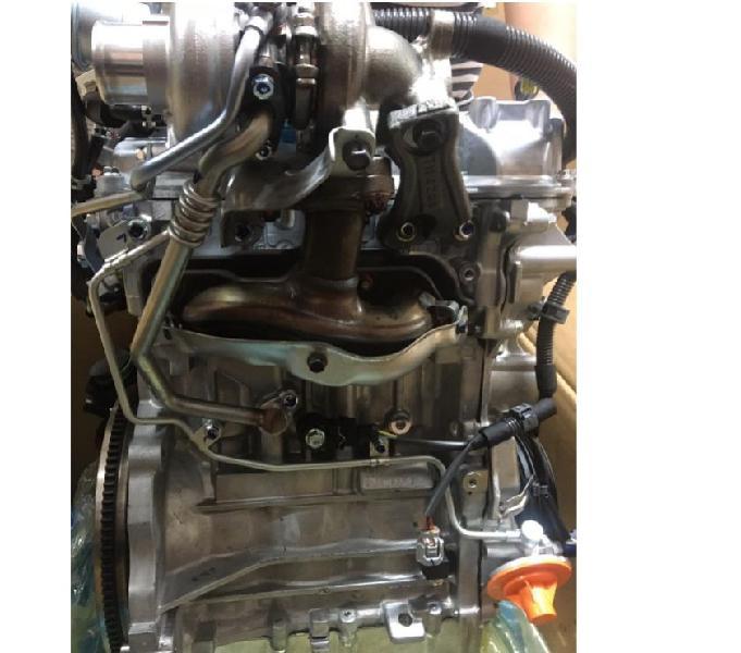 Motore smart 1.0 turbo nuovo originale